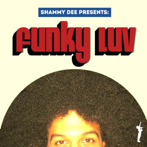 Funky Luv