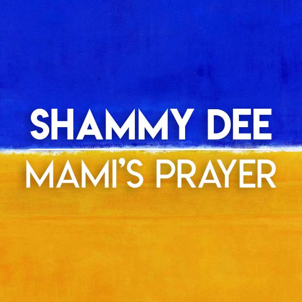 Mami's Prayer