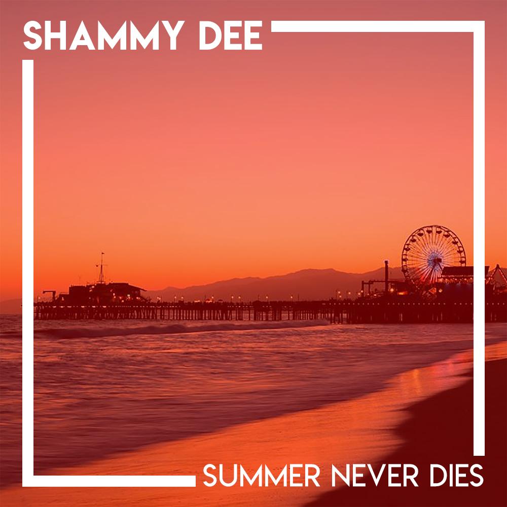 Summer Never Dies